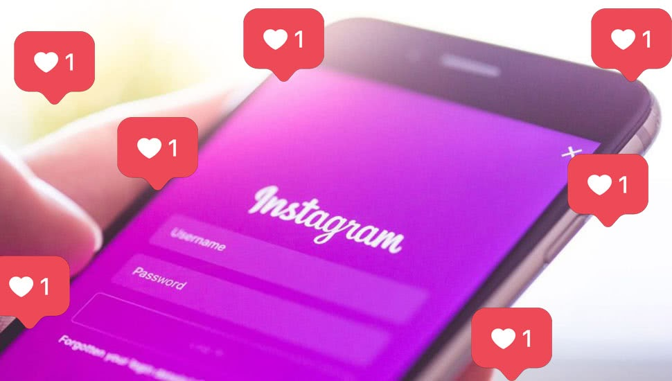 Benefits of Buying Insta Likes And Video Views
