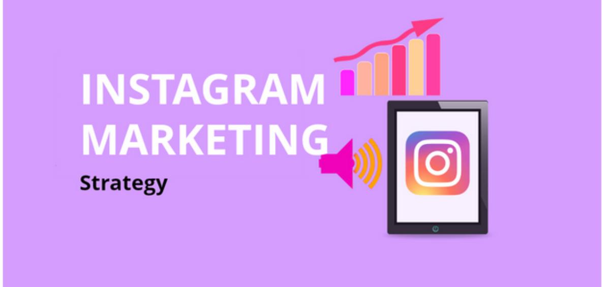 Instagram Marketing | Get Real Instagram Story Views