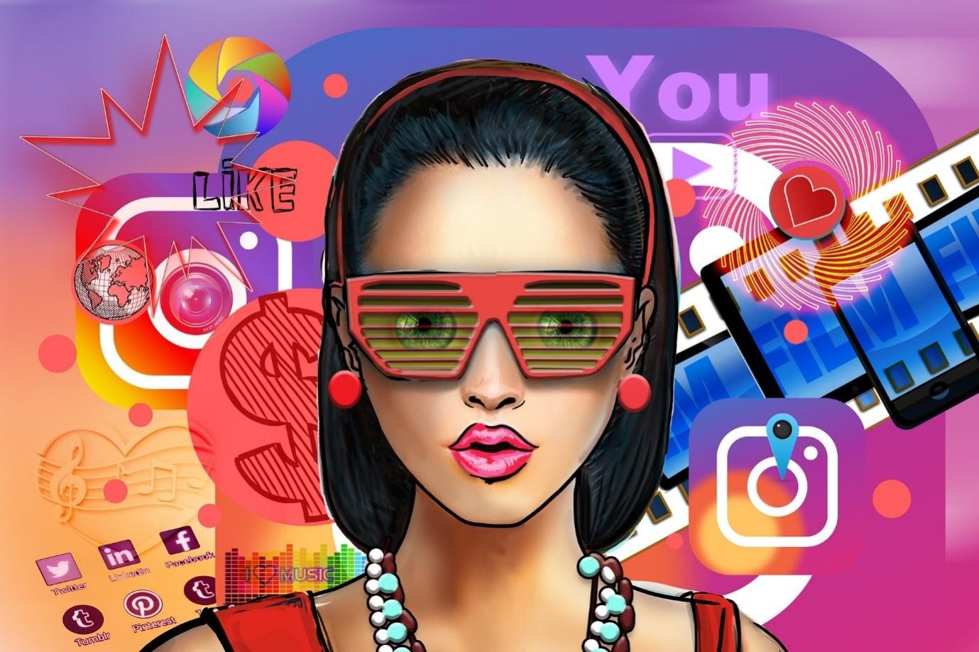 Top 8 Tips from Top Instagram Influencers