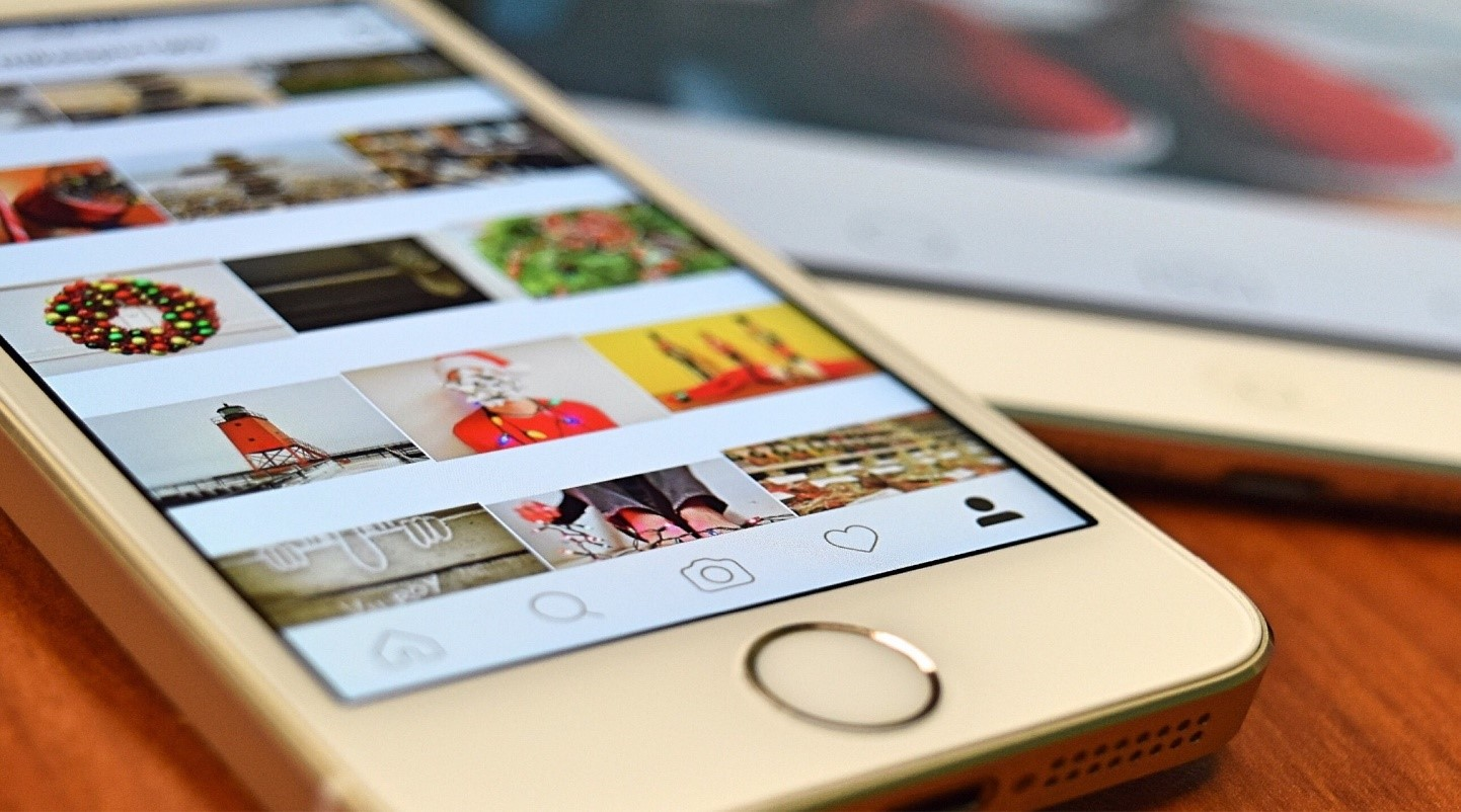 More Instagram Followers and Likes Means Increased Revenue for Your Business