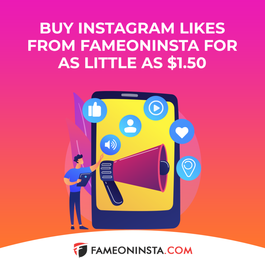 Fameoninsta.com
